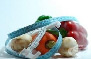 Полезни съвети за отслабване без диети