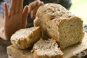 Как да се откажем от хляба: начини и полза - част 2