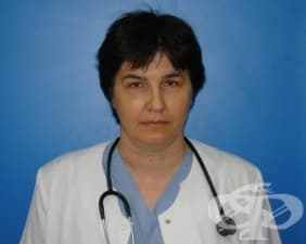 Д-р Незабравка Чилингирова: Винаги, когато съм губила дете, съм го преживявала така, сякаш губя своето
