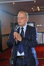 Акад. Миланов за новостите и тенденциите от последния конгрес по неврология
