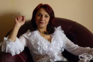 Александра Заркова: Близостта и обичта не се подхранват от само себе си, трябва да се грижим за тях