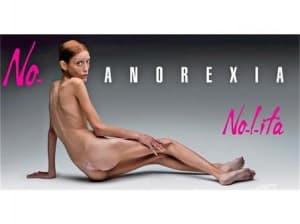 Анорексия и булимия - отслабване на тялото и духа