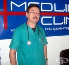 Д-р Апостол Георгиев: Не е редно администратор да ми казва как да лекувам - в решенията на Здравната каса няма медицинска логика