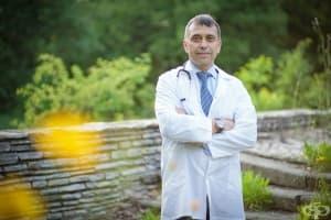 д-р Марио Янакиев: Най-добрата превенция на морбили е ваксината