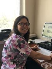 Д-р Милена Николова - Влахова - нефролог: Намалената физическа активност е рисков фактор за развитие на бъбречно заболяване