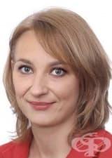 Д-р Росица Танова (анестезиолог) - Лекували сме от 20-дневно бебе до 90-годишен човек