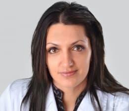 """Педиатърът от Болница """"Тракия"""" д-р Ваня Пеева: Туберкулозата при децата застрашително се завръща"""