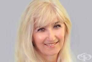 Д-р Жанета Узунова: Кърмата на всяка майка е уникално адаптирана към нуждите на нейното бебе