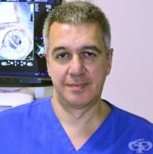 Д-р Ленко Михов: Артериалната хипертония най-често уврежда сърцето, мозъка и бъбреците