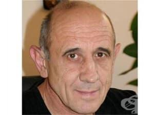 Д-р Инко Кехайов, психиатър и управител на пловдивския психодиспансер: Нараства броят на пациентите с първични психози