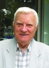 Акад. Атанас Киряков: ЛИПИБОР е много добър при риск от атеросклероза!