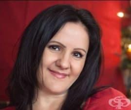 Ради Василева: Във Великобритания трябва да си изкривен, за да получиш биологична терапия. Завърнах се в България и ме излекуваха