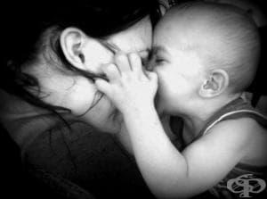 Рая София: Децата с аутизъм нямат нужда oт поправяне, а oт разбиране