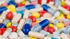 """Доколко """"невинни"""" са лекарствата Clarithromycin, Theophylline, Cisapride, Omeprazole"""