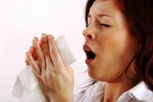 Води ли контролът на алергичния ринит до контрол на бронхиалната асма