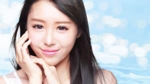 10 азиатски тайни за поддържане на перфектна фигура