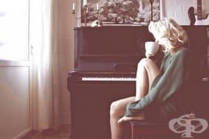 8 безплатни занимания, които действат добре на душата