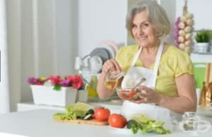 30 старомодни съвета за спестяване в домакинството от баба