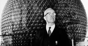 Всеки гений с лудостта си: странностите на 10 велики учени – част 2