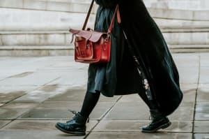 Как да обичате модата без да се предавате на патриархата: отговорът на една модна журналистка