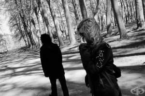 Живот след брака: 7 истории за развод, които ще ви вдъхновят