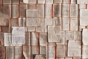 12 факта, които любителите на книги споделят