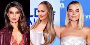 5 интересни цвята за коса, които да пробвате тази пролет