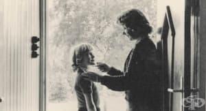 7  урока, които всяка майка трябва да предаде на дъщеря си