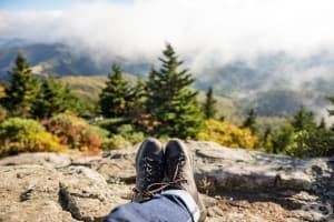 6 начина да избягате от ежедневието