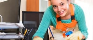 Най-добрите съвети за почистване и организация на дома, които научихме през 2016