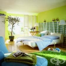 Кои са най-подходящите Фън Шуй цветове за вашия дом?
