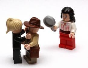 Симптоми на изневярата - 15 признака, че партньорът ви не ви е верен