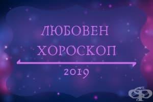 Какво да промените в любовния си живот през 2019 според зодиакалния ви знак