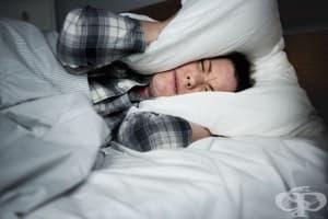 Липсата на сън може да ви убие