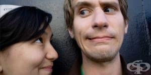 6 специалисти разкриват най-лошите любовни съвети, които можете да получите