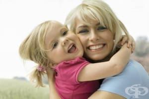 12 важни правила при отглеждането на дъщеря