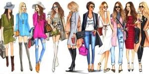 15 модни съвета от световноизвестни дизайнери