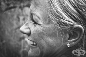 Не превръщайте менопаузата в бизнес, а осигурете на жените качествено здравно обслужване