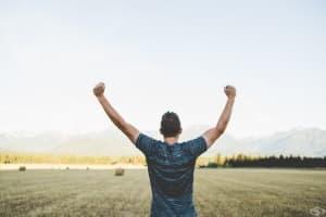 Как да изглеждаме уверени и сигурни в себе си