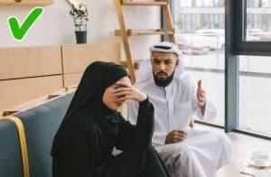 11 забрани за жените в Саудитска Арабия, които ще ви изненадат – част 2