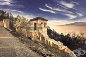 10 места, които да посетим в Кюстендил още този уикенд
