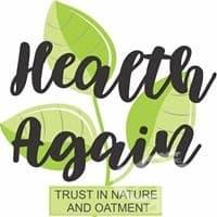 Health Again - натурални билкови продукти