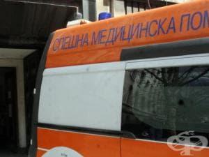 Трето бебе умря от глад във Врачанско