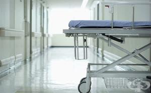 15-годишно момиче издъхна в болницата в Перник