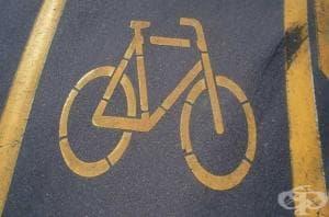 16 километра нови велоалеи ще бъдат изградени във Варна