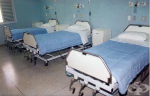 Откриха новото Отделение по ревматология към УМБАЛ - Плевен