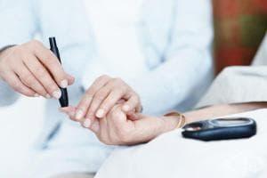 Диабетиците в Смолян - двойно повече от останалите