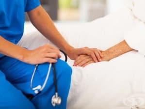 В Пазарджик догодина ще отвори врати Висше медицинско училище