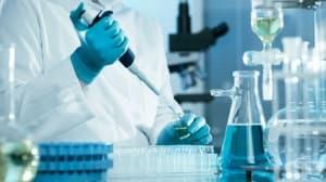 Български учени патентоваха лекарство срещу рак на пикочния мехур