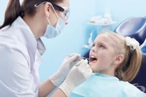 Разработват нов метод, който ще се справя много по-успешно с развалящите се зъби